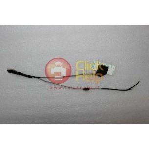 Cavo Flat LCD ACER Aspire One D250 KAV60 LCD 3G (SLIM)
