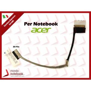 Board USB Audio Card Reader ASUS X555UJ I/O BD./AS