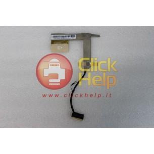 Bottom Case Scocca Cover Inferiore ACER Aspire V5-531 V5-571 V5-571G V5-531G