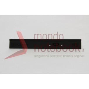 Mascherina DVD Bezel Unità Ottica ODD ACER Aspire 5235 Extensa 5235 5635 5735