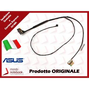 Carrello SIM Tray ASUS Transformer Book T100TAL (Nero)
