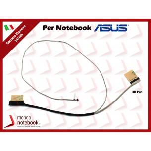 Carrello SIM Tray ASUS Padfone Infinity A80 (NERO)