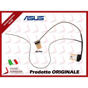 Carrello SIM Tray ASUS FonePad 7 ME373CG K00E (BIANCO)