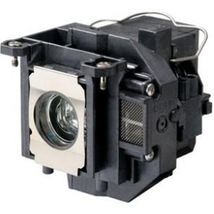 Lampada per VideoProiettore MicroLamp Projector Lamp for Epson EB-455 EB-440