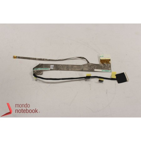 Cavo Flat LCD DELL Inspiron N5030M5030N5020
