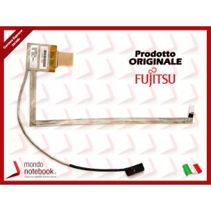 Cavo Flat LCD Fujitsu LifeBook A512 AH512 A530 AH530