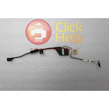 """Cavo Flat Cable LCD Apple iMac A1311 A1312 21.5"""""""