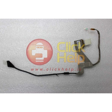 """Cavo Flat Cable LCD Apple Macbook Pro 13"""" A1278 2011"""