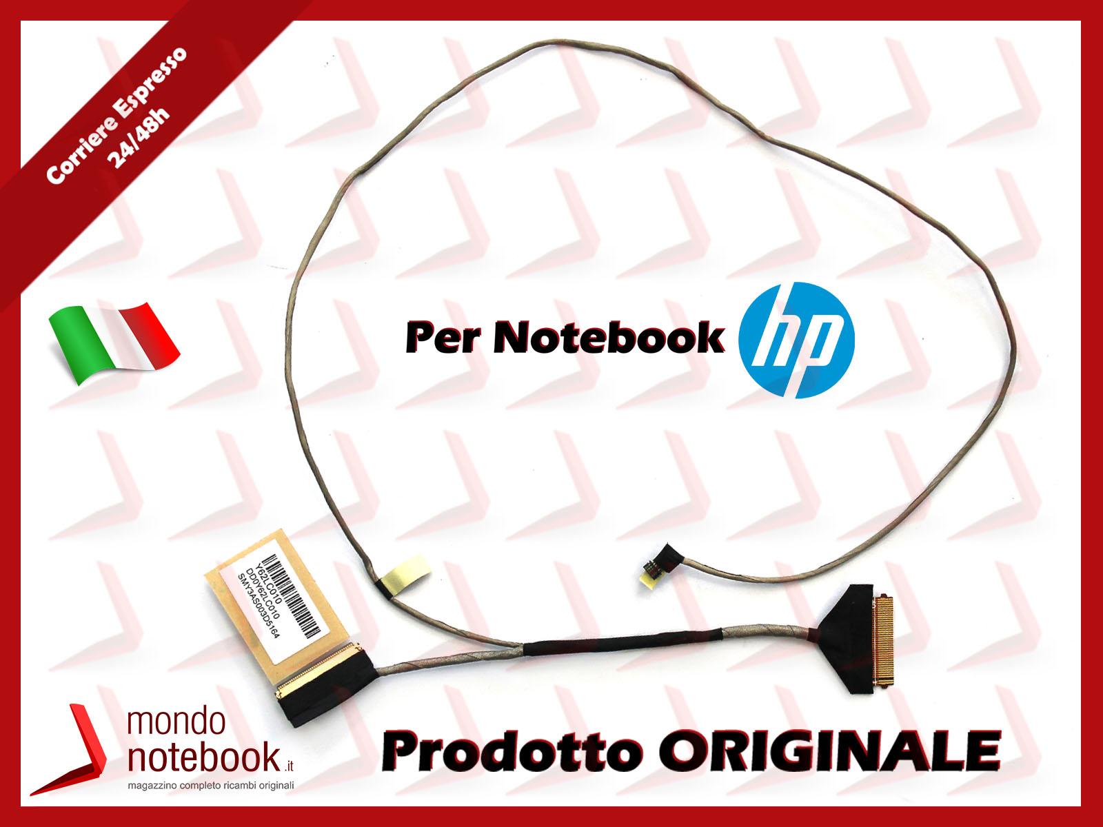 https://www.mondonotebook.it/6090/cavo-flat-cable-wifi-apple-a1278-2011-2012.jpg