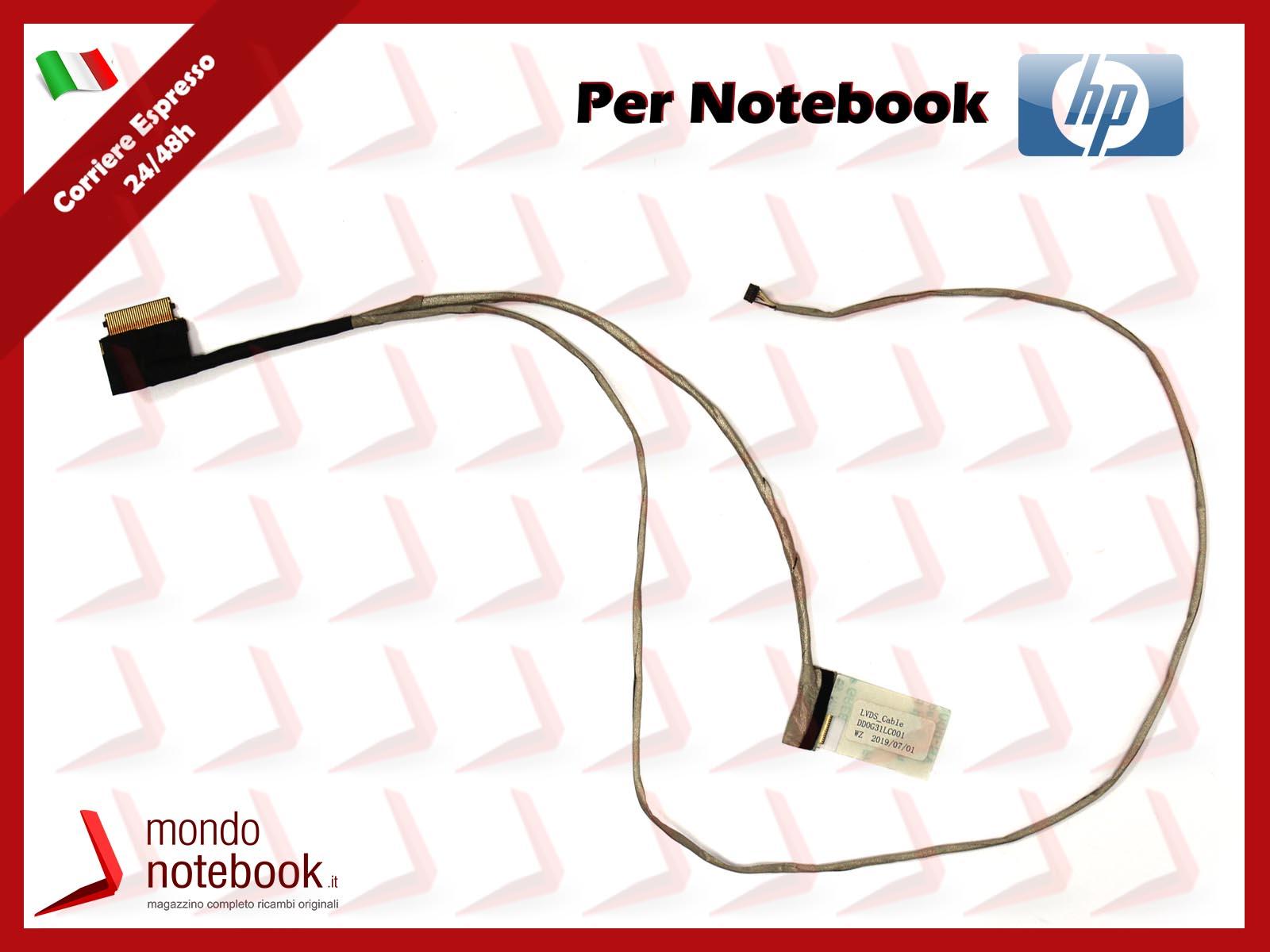 https://www.mondonotebook.it/6091/cavo-flat-cable-wifi-apple-a1286-2011-2012-mc721-723-md318.jpg