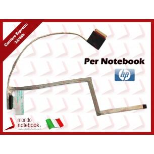 Cavo Flat LCD HP Probook 450 G1