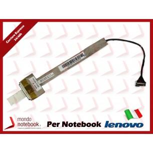 Cavo Flat LCD Lenovo ThinkPad SL400 SL500