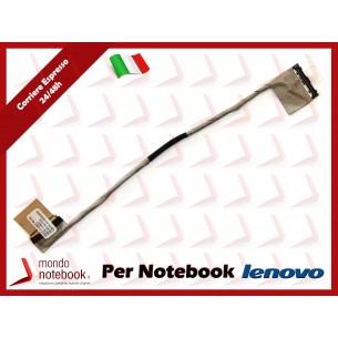 Cavo Flat LCD Lenovo ThinkPad T420 T420I T430 T430I