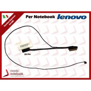 Cavo Flat LCD LENOVO V330 V330-15IKB V130-15 FHD No Touch