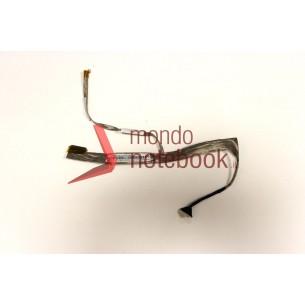 Cavo Flat LCD SAMSUNG R528 R530 R538 R540 R580 R523 R525 (RICONDIZIONATO)