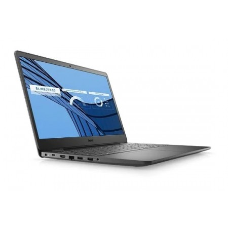 "Notebook Dell Vostro 3501 Intel Core i3 1005G1 15,6"" FHD 8GB RAM SSD 256GB W10PRO"
