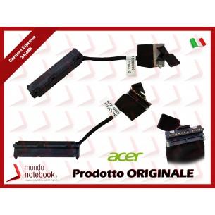 Cavo HDD Connettore Hard Disk SATA ACER AspireV3-471V5-551V5-572V7-5815951G