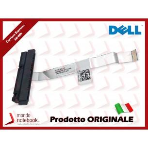 Cavo HDD Connettore Hard Disk SATA DELL Inspiron 15R 7000 7566 7567