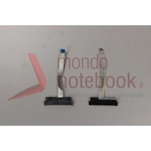 Cavo HDD Connettore Hard Disk SATA HP Envy 15 15-j105tx 15-j 17-j series