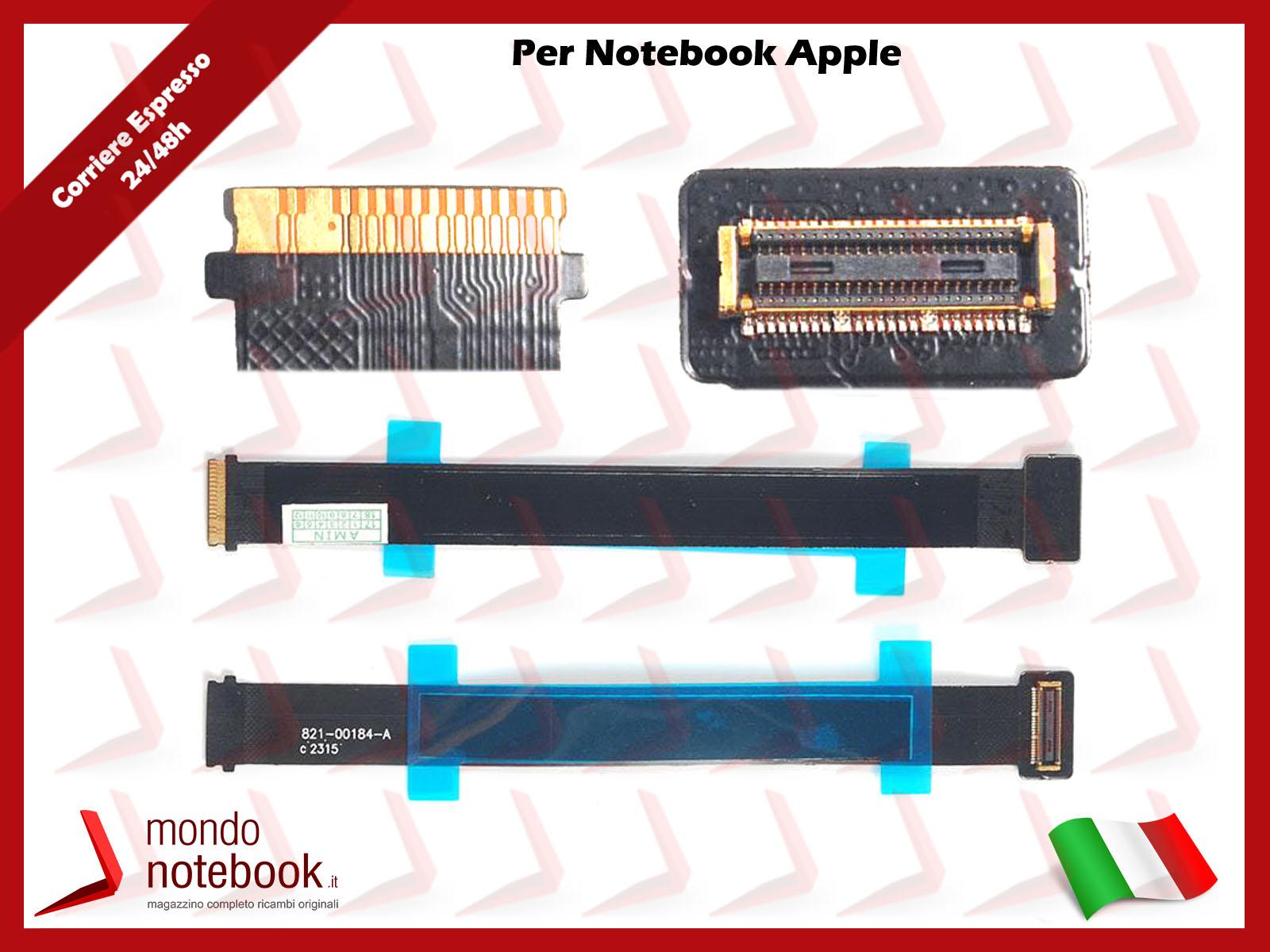 https://www.mondonotebook.it/6349/cavo-touchpad-apple-macbook-pro-retina-13-a1502-2015.jpg