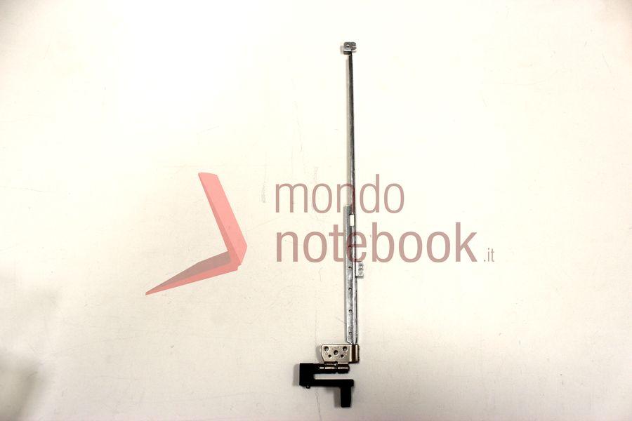 https://www.mondonotebook.it/6404/cavo-microfono-apple-macbook-pro-13-unibody-a1278-2009-2010-2011-2012.jpg