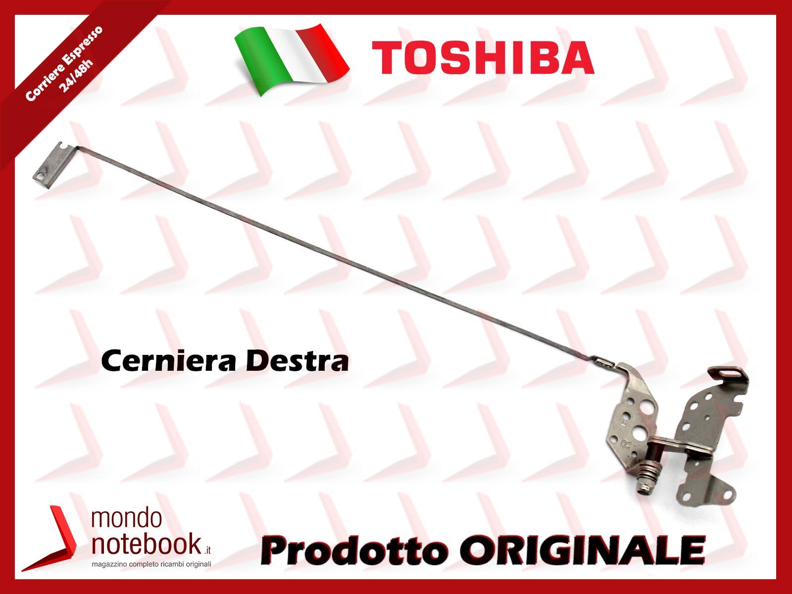 https://www.mondonotebook.it/6510/cerniera-hinge-toshiba-l50-a-versione-non-touch-destra.jpg