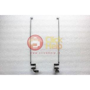 Cerniera Hinge ASUS X55A X55C (F55C) X55U X55VD (R503VD, F55VD) (DESTRA)