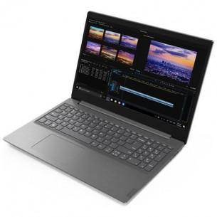 "Notebook LENOVO V15 81YD0018IX 15,6"" i3-8130U 4GB SSD 256GB DVD"