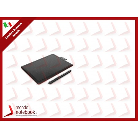 ONE BY WACOM SMALL - CTL-472-S