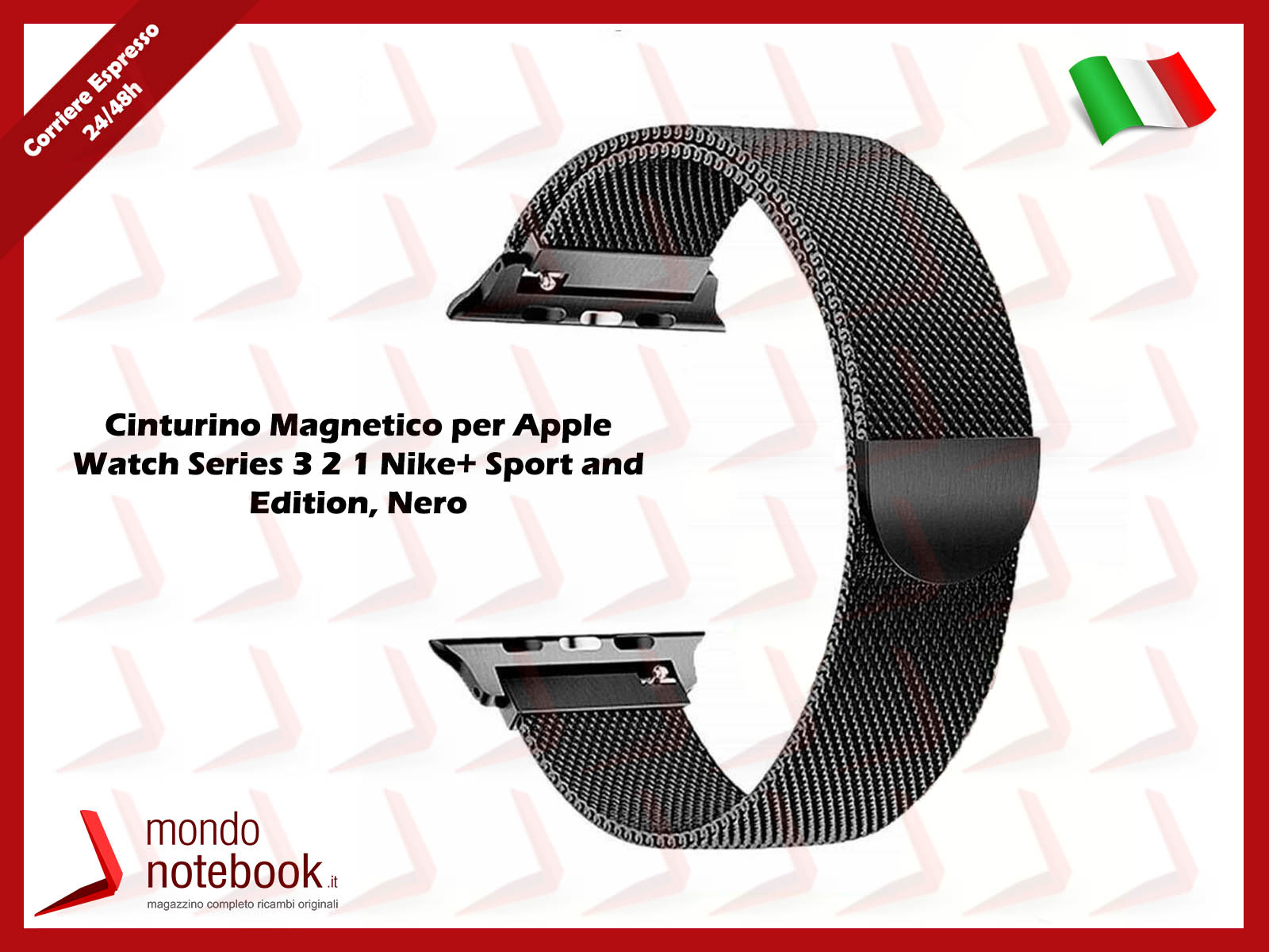 https://www.mondonotebook.it/6647/cinturino-per-apple-watch-series-3-series-2-series-1-sport-edition-m-l-size-black-38-40-mm.jpg