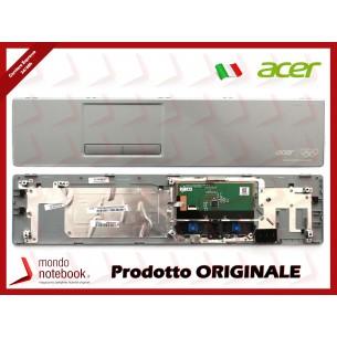 Palmrest Top Case Scocca Superiore Touchpad ACER Aspire V3-571 V3-571G