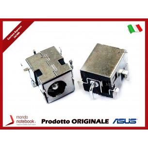 Connettore di Alimentazione DC Power Jack ASUS PJ032C 2,5mm K53E K53S K53SD K53SV