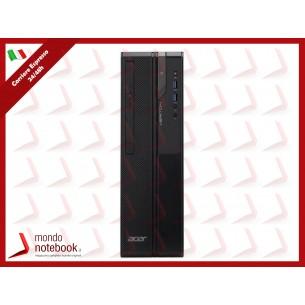 PC ACER SFF VEX2620G DT.VRVET.011 Cel J4005D 4GB 1TB Tastiera Mouse NO DVD NO SISTEMA...
