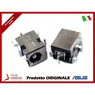 Connettore di Alimentazione DC Power Jack Fujitsu PJ033 2,5mm Amilo M1405 M1437G M7405...