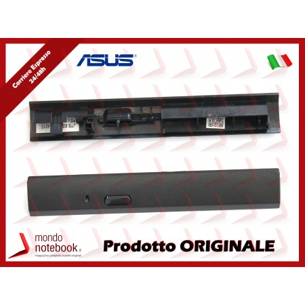 Mascherina DVD Bezel Unità Ottica ODD ASUS X540 series