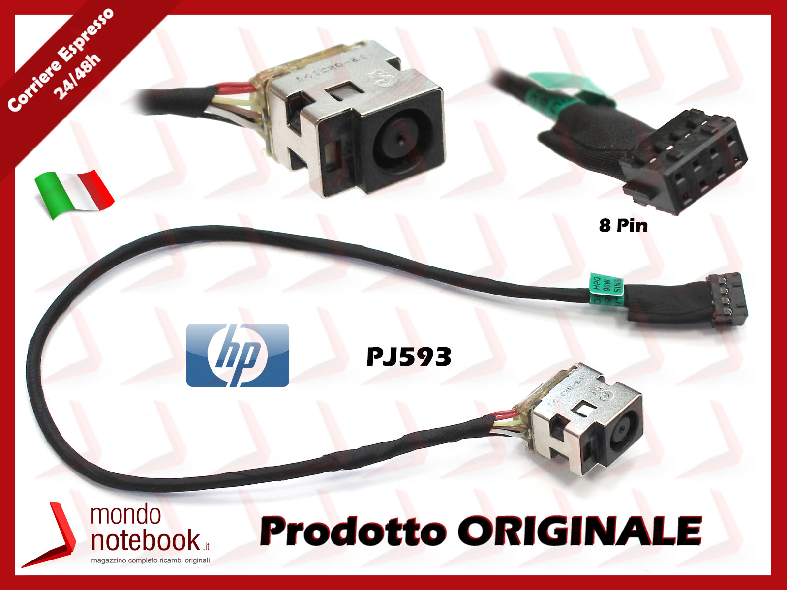 https://www.mondonotebook.it/6856/copri-cerniera-toshiba-portge-r700-destro.jpg