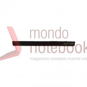 Mascherina DVD Bezel Unità Ottica ODD ASUS X550 series