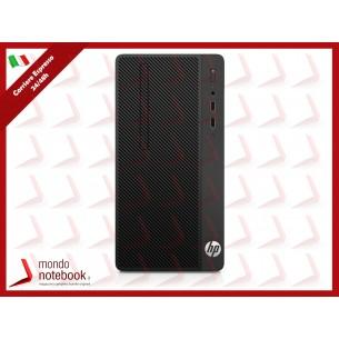 PC HP 285 G3 MT 3KU60EA AMD A8-9600 8GB SSD256GB DVD W10P