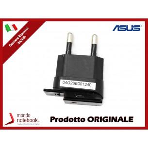 CUFFIA PHILIPS SHL3060RD/00 Potenza max 30mW Neodimio Sistema acustico chiuso 3.5 Cavo...
