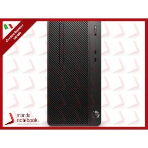 PC HP 290 G2 MT 3ZD18EA i5-8500 8GB 1TB DVD Tastiera Mouse W10P