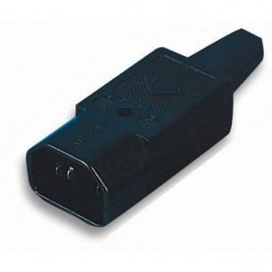 Custodia ULTRA SLIM 0,6 mm Cover TPU Silicone TRASPARENTE per APPLE IPHONE 6 6S