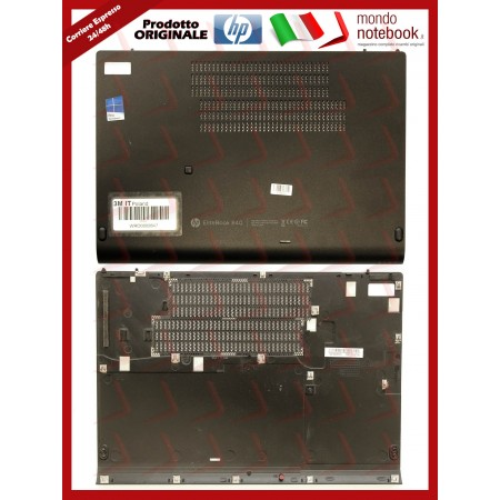 """Display Completo ACER S3 S3-951 - 13,3"""" B133XW03 V3 (1366x768) HD"""