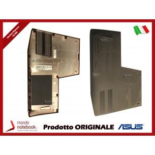 Coperchio Cover Hard Disk ASUS GL552JX GL552VL GL552VW GL552VX