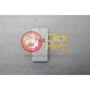Coperchio Cover RAM ASUS EeePC 1001HA 1005HA 1008HA (BIANCO)
