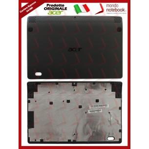 Coperchio Cover Uniload ACER Aspire One 722