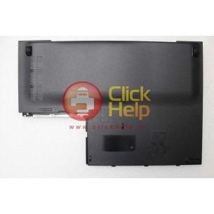 "Display LCD 16"" INVERTER LTN160AT01 (comunicare modello notebook)"
