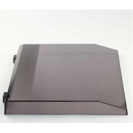 Coperchio Plexiglass Sony Dustcover
