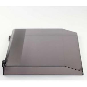 "Display LCD 17"" INVERTER B170UW01 FHD (1920x1200) 30pin"