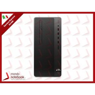 PC HP 290 G3 MT 8VR64EA i3-8100 4GB 1TB DVD Tastiera Mouse NO SISTEMA OPERATIVO