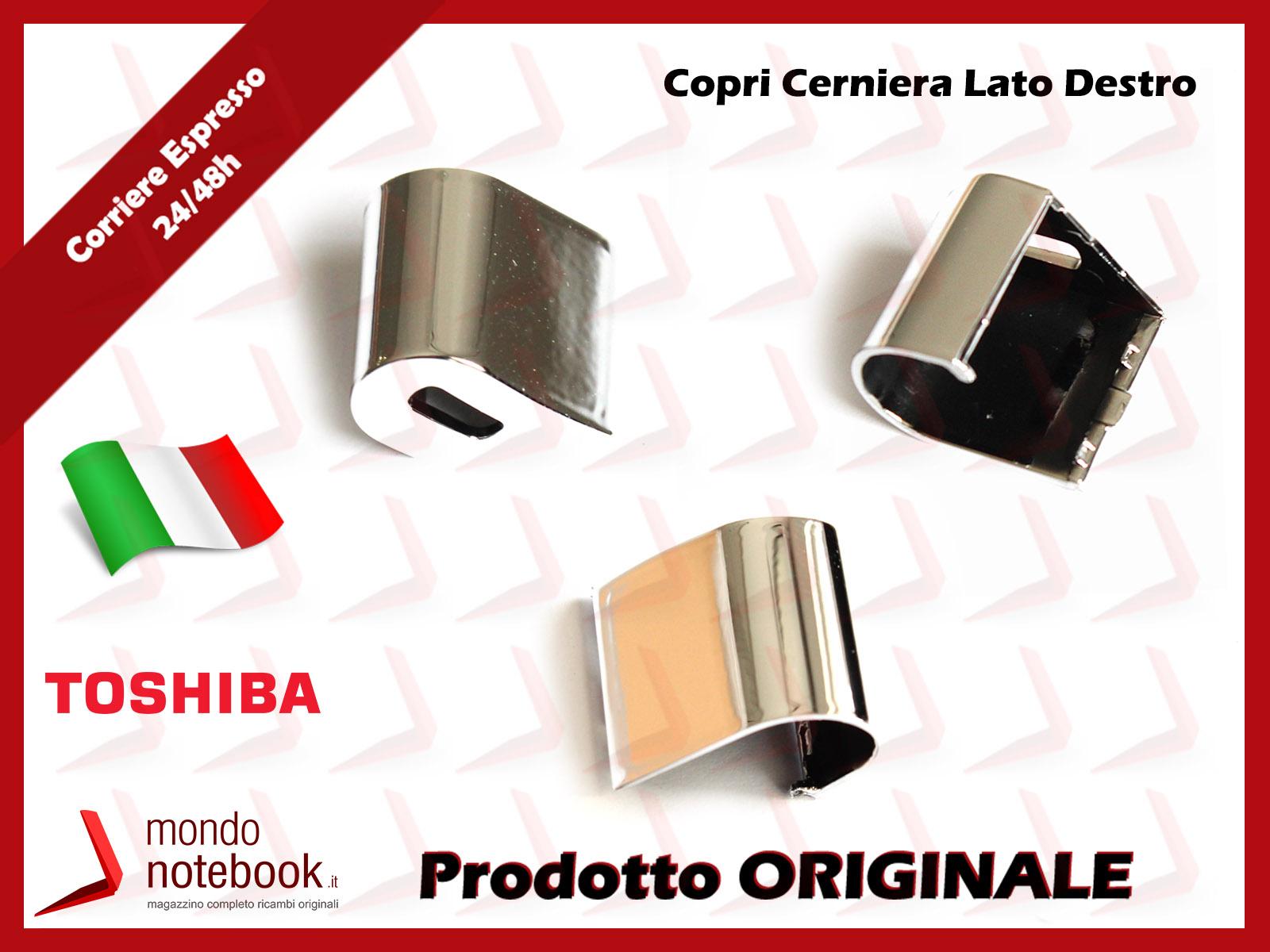 https://www.mondonotebook.it/7086/copri-cerniere-cover-hinge-toshiba-portge-r700-satellite-r830-destro.jpg